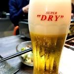 肉とビールのお店Smile -