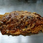 Okonomiyakikiji -
