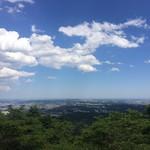 85514919 - おまけ 高尾山山頂