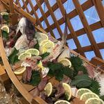 シーパル須磨 - 料理写真: