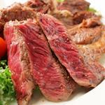 個室肉バル&ダイニング Tanto -