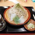 おれんぢ - 料理写真: