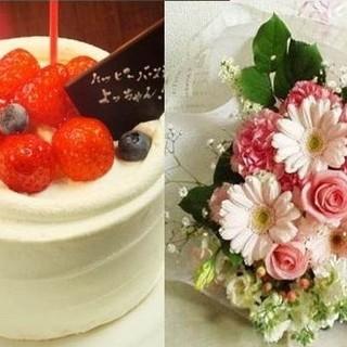 送別会・お誕生日会・記念日でのサプライズを・・・