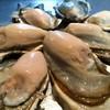 産直屋 たか - 料理写真:生牡蠣