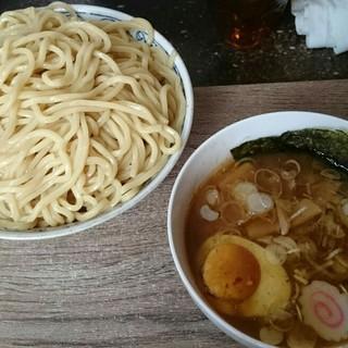 裏サブロン - 料理写真: