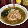 じぇんとる麺 - 料理写真: