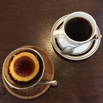 やまもと喫茶 -