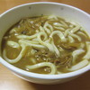 茅乃舎 - 料理写真:調理例