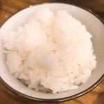 江古田ホルモン - 一口ご飯