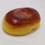 銀座風月堂 - 栗饅頭