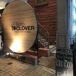 Bistro CLOVER ワインとハイボールのお店 -