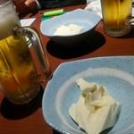 高知藁焼き 屋台餃子 土佐宿毛マーケット -