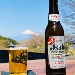 Cafe time Kei.. - ノンアルコールビール