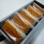 グラマシーニューヨーク - ☆『グラマシーニューヨーク』さん…チーズケーキ(≧▽≦)/~♡☆