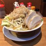 桜小町食堂 -