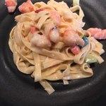 イタリア料理イケミ -