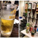 居酒屋とおるちゃん -