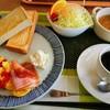 エリエール - 料理写真:洋食