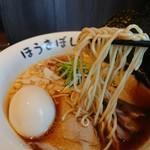 85564414 - 麺リフト