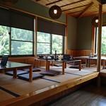 家庭Dining NAGOMI - 座敷