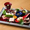 Kakitsubata - 料理写真: