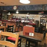 イタリア食堂 Ciao!! -