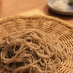 和食屋澄江庵 - 料理写真: