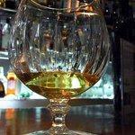 Bar IZARRA - カルバドス