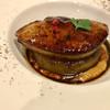 et Patati et Patata - 料理写真: