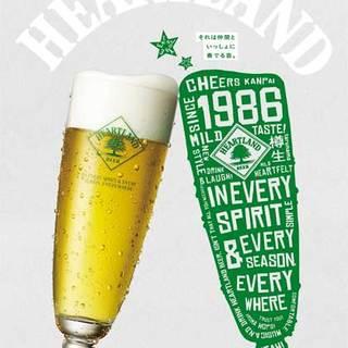 驚愕のビール380円!!!380円!!!380円!!!!!!