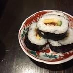 いちげんや - 巻き寿司