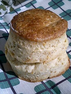 パン工房 トムテ
