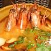 プロォーイ タイ料理 - ドリンク写真: