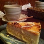 8561033 - 美味しい珈琲とケーキ