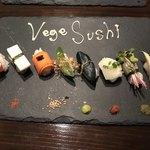 神戸豚と産直野菜バル CACHETTE -