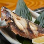 沖縄料理の店 くすくす -