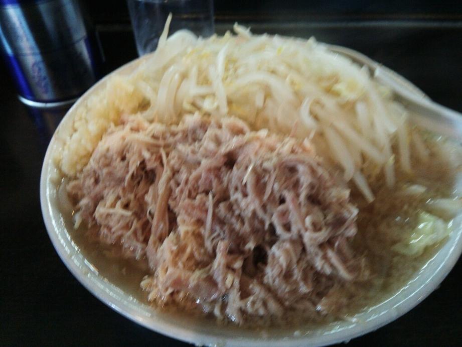 麺とび六方 茅野店 name=