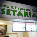 セタリア -