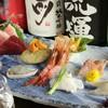 日本酒宿七色