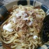 瀬良垣食堂 - 料理写真: