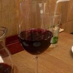 NATURA MARKET - ハウスワイン