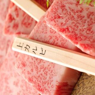 お肉が食べたいときは…