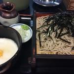 北むら - 料理写真: