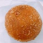 パンハウス麦畑 - カレーパン