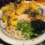 さいた川 - 料理写真: