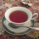 Kitahamaretoro - 紅茶
