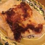 イタリア家庭料理 addu mamma -