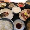魚国 - 料理写真: