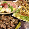 榮鶏庵 - 料理写真: