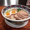 麺屋 空海 - 料理写真:空海 味玉そば